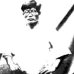 Tadao Okuyama el genio solitario.
