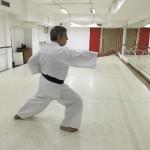 fernando-revilla-oi-tsuki-2