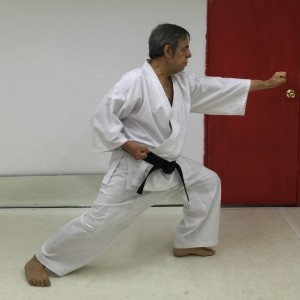 fernando-revilla-oi-tsuki-3
